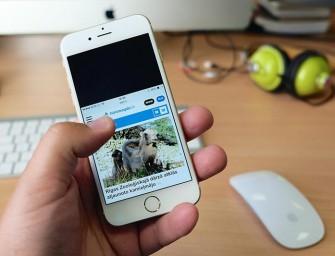 GT Advanced subastará equipamiento para pagar su deuda con Apple