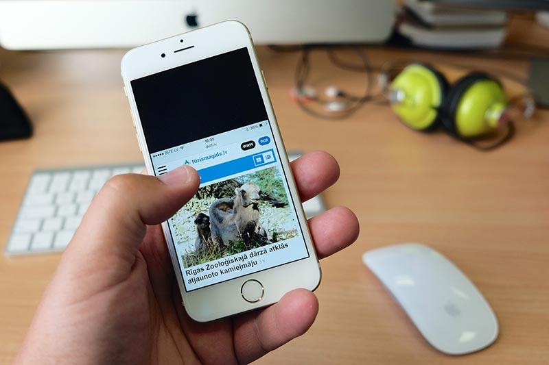 GT Advanced subastará equipamiento para pagar deuda con Apple