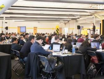La startup de IA H2O finaliza su segunda ronda de financiación