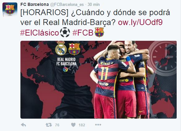 hashflag-Barcelona