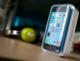 Apple planea traer de vuelta el iPhone de 4 pulgadas