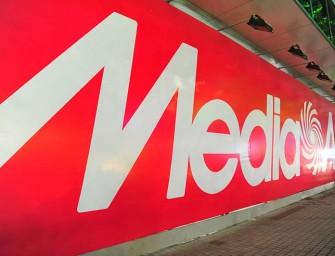 La verdad sobre los precios del Black Friday de Media Markt
