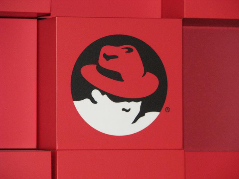 Microsoft y Red Hat en la nube