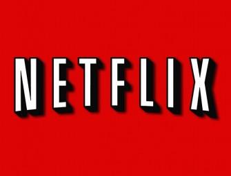 Netflix presiona a Movistar con los índices de velocidad en España