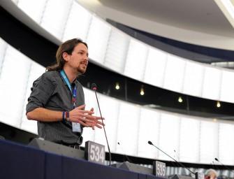 Elecciones 2015: ¿Qué buscan los españoles de los principales candidatos?
