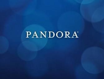 Pandora compra Rdio por 75 millones de dólares