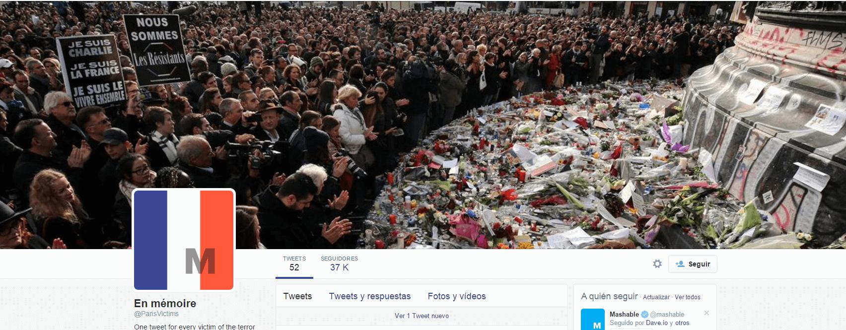 Paris-Mashable