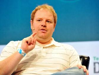 Zenefits ve reducida su inversión a la mitad
