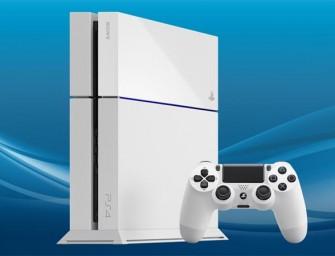 La próxima actualización de PS4 permitirá jugar en remoto en PC y Mac