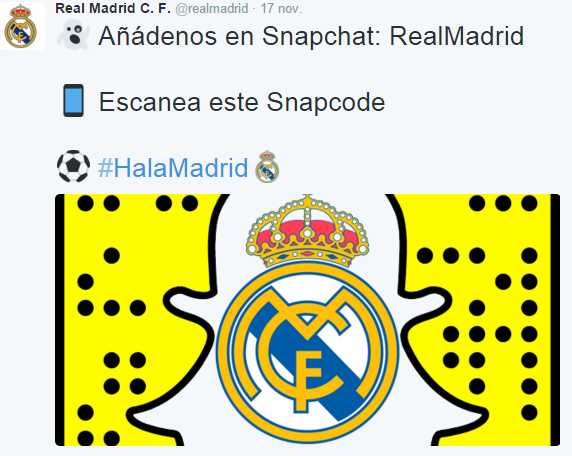 Real-Madrid-Hashflag