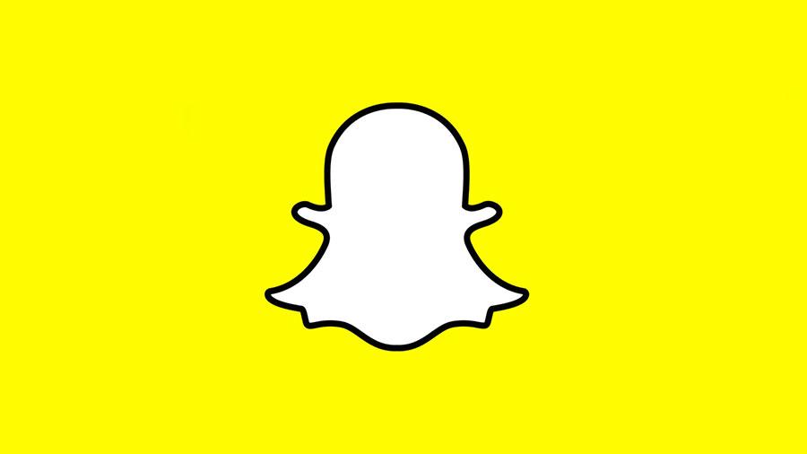 Snapchat vídeos