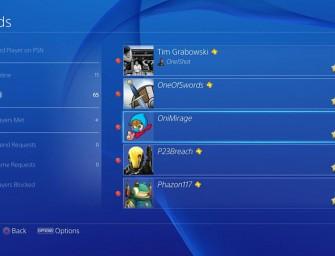 Terroristas podrían utilizar PlayStation 4 para comunicarse