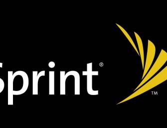 Sprint corta de raíz los derroches económicos en la empresa