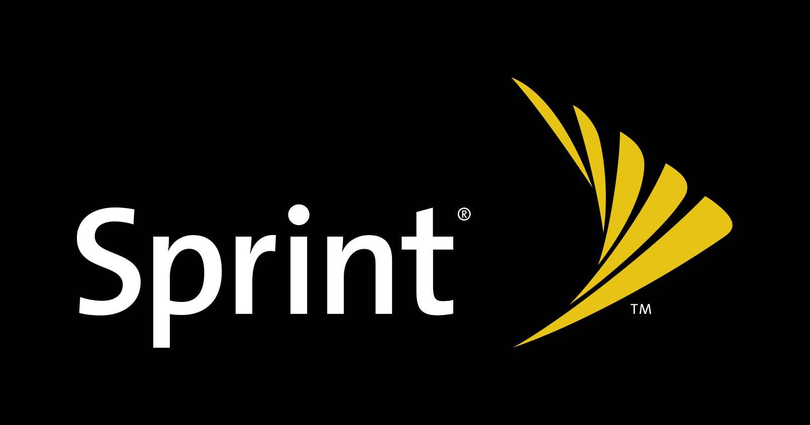 Sprint parará el derroche económico