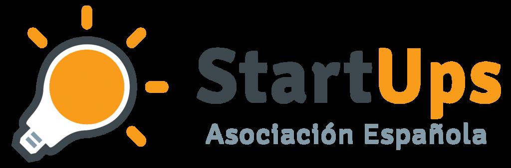 startupspain