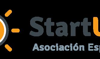 Nace la primera Asociación Española de Startups