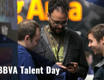 El Fun&Serious Game Festival dará su apoyo a los emprendedores