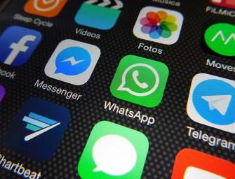 Telegram cierra 78 canales del ISIS