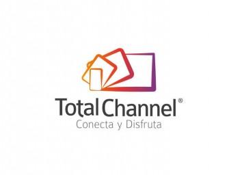 """TotalChannel responde atacando: """"Movistar niega el acceso a la Champions"""""""