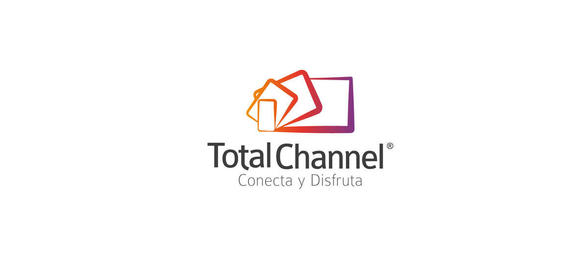 TotalChannel ataca a Movistar