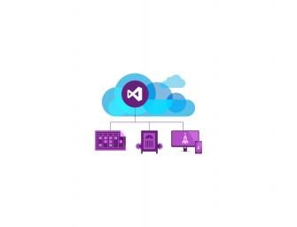 Visual Studio Online ofrece grandes cambios en su panel principal