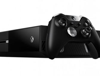 15 años de Xbox: la nueva generación se llama Xbox One