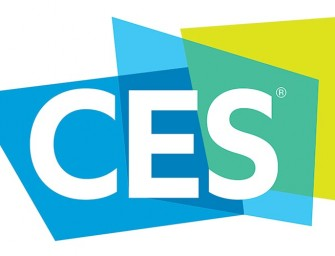 Samsung mostrará sus secretos en el CES 2016