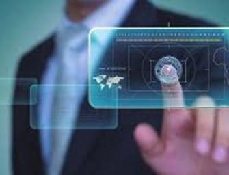 La ciberseguridad industrial a debate en la última cita de 'La Voz de la Industria' del CCI
