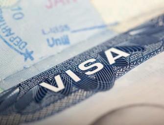 Estados Unidos podrá revisar las redes sociales para dar visados