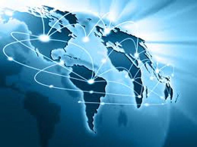 Exportaciones TIC Espana