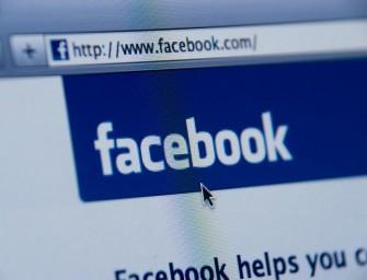 Elecciones 2015: Facebook activará el botón 'He votado'