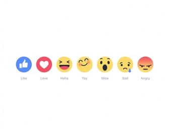 Los 5 hitos clave que resumen el 2015 en las redes sociales