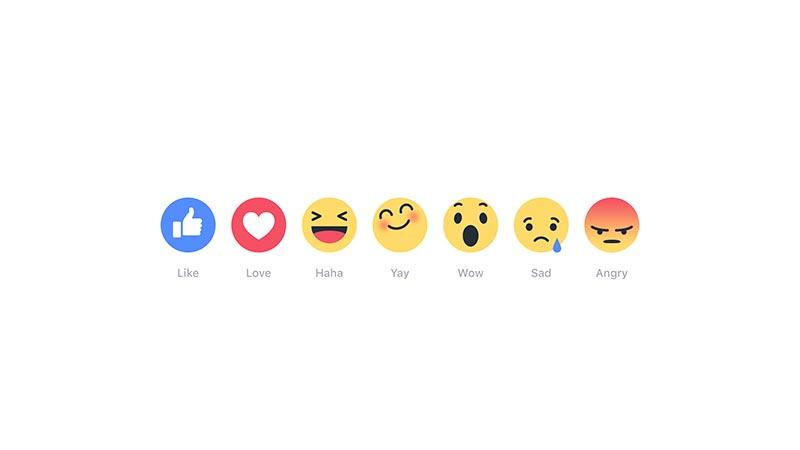 Los 5 hitos del 2015 en las redes sociales