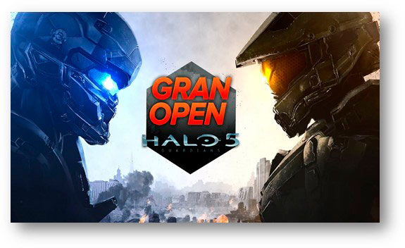 Microsoft lleva Xbox One a Gamergy 2015