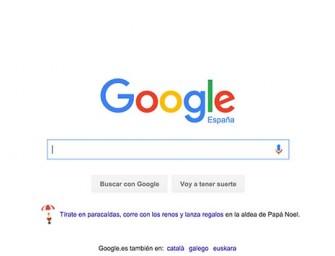Los términos que más crecieron en Google