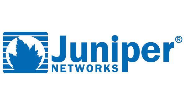 La empresa Juniper Network ha encontrado un gran agujero de seguridad