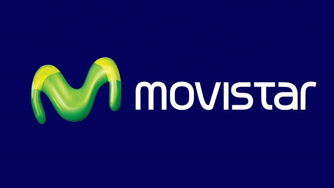 Movistar lleva a sus clientes la conexión simétrica