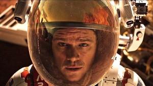Trump enviará astronautas de la NASA a la Luna y a Marte