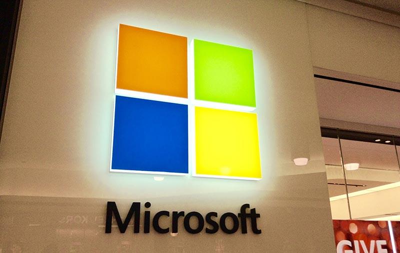 Microsoft alertará a sus usuarios si algún gobierno les espía