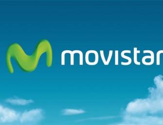 Así será la subida de precios de Movistar con la llegada de la línea simétrica