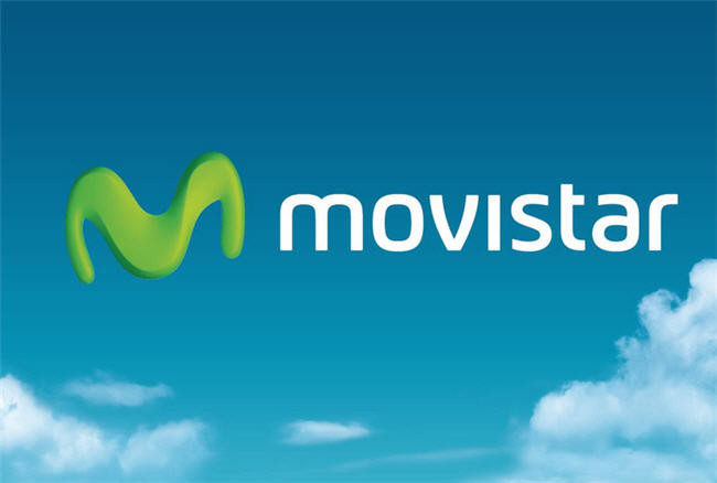 Movistar vuelve a subir sus tarifas