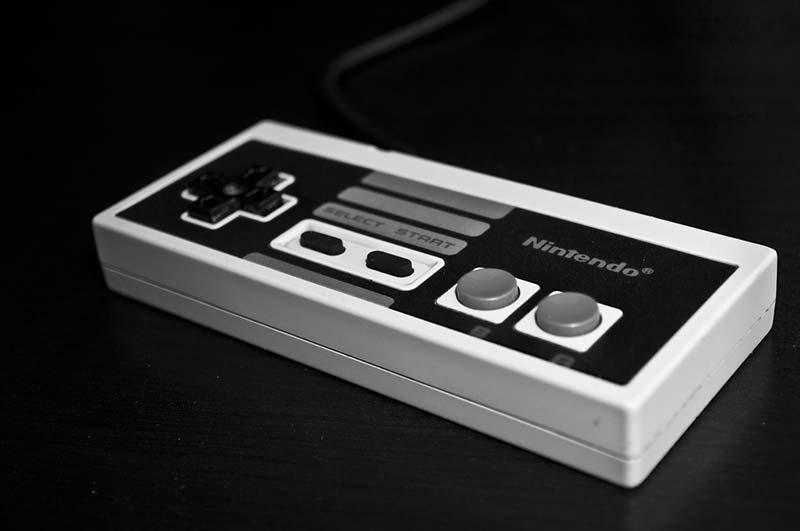 Nintendo quiere cambiar la industria del videojuego con NX