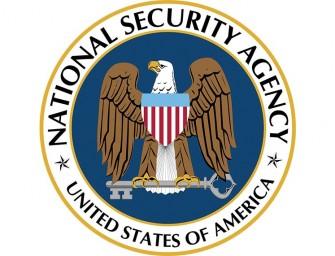 ¿Cuántos ciudadanos americanos son espiados por la NSA y la CIA?
