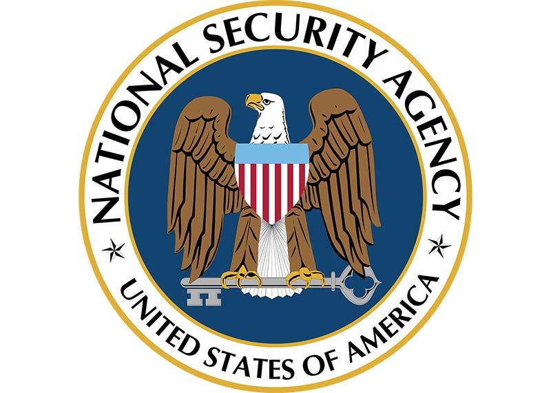 La NSA ha sido acusada de participar en el caso Juniper Networks.