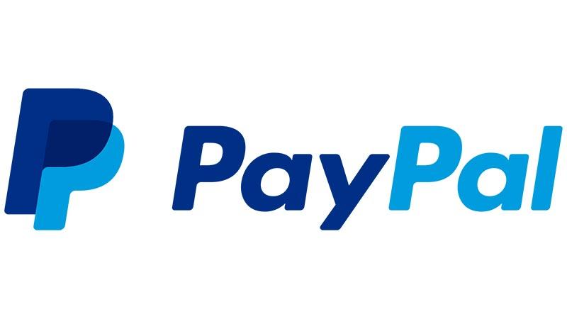 PayPal estará en la Super Bowl