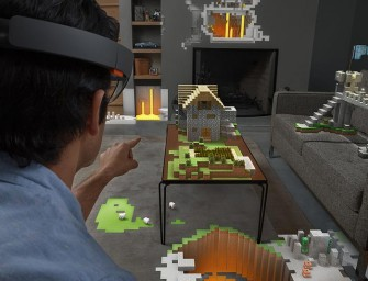 5 predicciones de la industria del videojuego para 2016