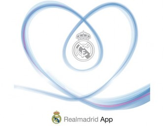 La empresa israelí Interacting Technology renovará la app del Real Madrid