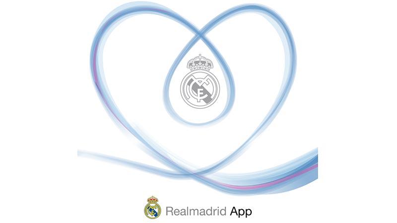 Una firma israelí renovará la app del Real Madrid