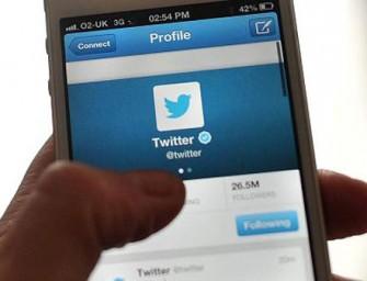 Herramientas para resucitar tuits que amenazan tu reputación online