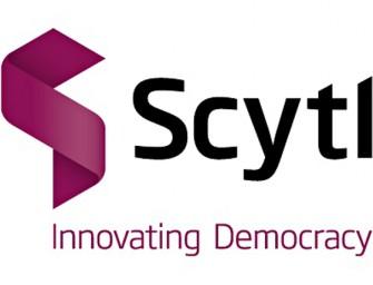 Así es Scytl, la 'nueva Indra' en la gestión de votos